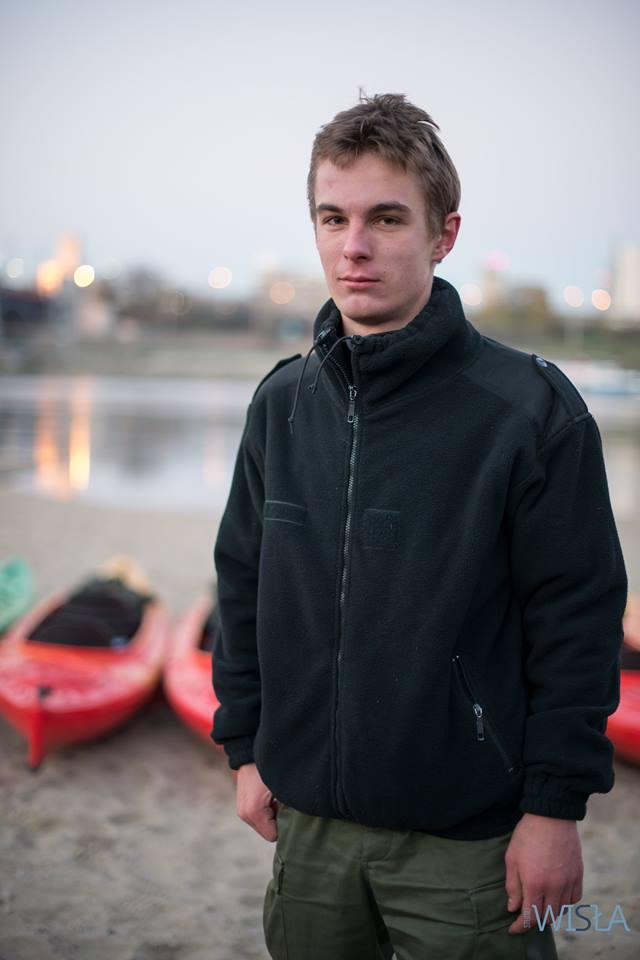 Mantas_Gmitrzuk