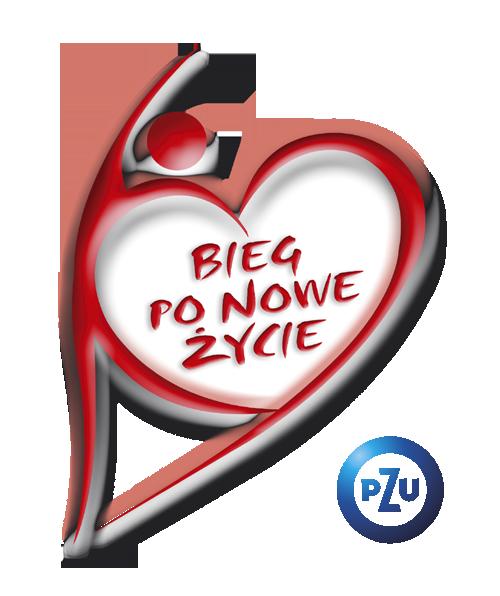 logo do www