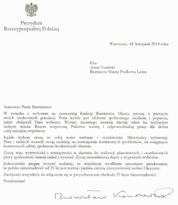pismo_prezydent