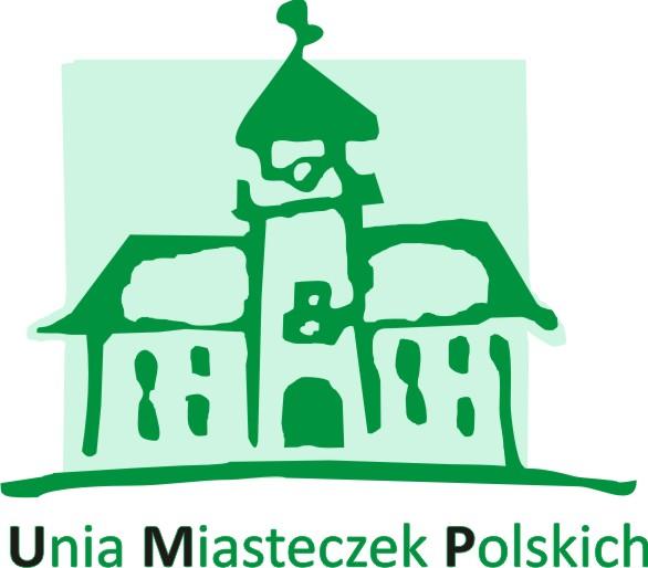 ump_logo2